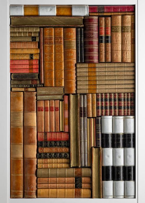 DecBOOKS False Books Fake Books Replica Books Faux Books Imitation Books