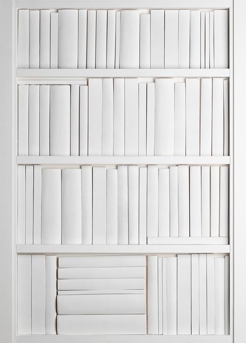 DecBOOKS Replica Books Interior Design Ideas Imitation Books False Books Faux Books